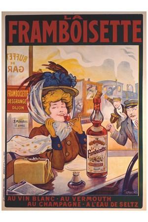 Hisatlas - Union sovi\u00e9tique 1921