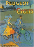 TITRE : Cycles Onyx